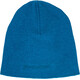 Houdini Kids Toasty Top Hat Heather hodde blue